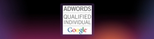 Certyfikat GAP - Qualified Google Advertising Professional